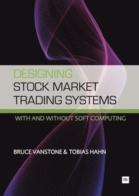 Haskell trading system