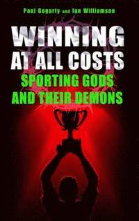 winning at all costs essay Concussions and student athletes essay:: 12 works cited length: 1121 words (32 double-spaced pages) rating: yellow but is it really win at all costs.
