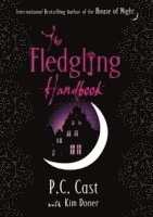 The Fledgling Handbook (inbunden)
