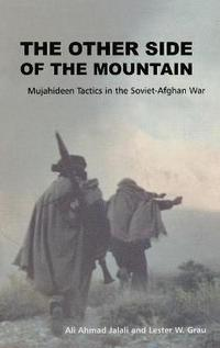The Other Side of the Mountain (inbunden)
