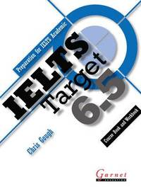 Focus On Ielts Student Book