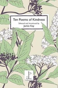 Ten Poems of Kindness (häftad)