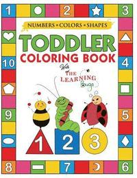 410 Coloring Books For Toddler Free