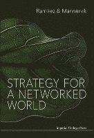 Strategy For A Networked World (häftad)