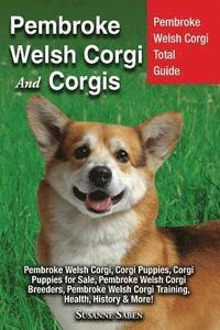 recensioner engelsk doggy stil