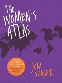 The Women's Atlas (häftad)