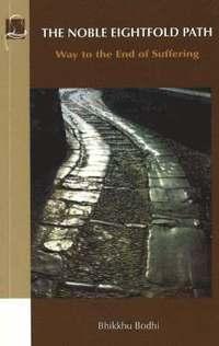 a comprehensive manual of abhidhamma bhikkhu bodhi