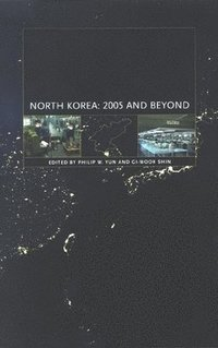 new challenges for maturing democracies in korea and taiwan shin gi wook diamond larry