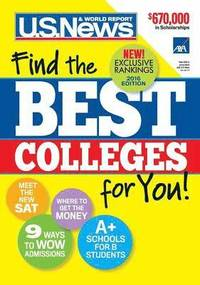paying for college without going broke 2016 edition college admissions guides