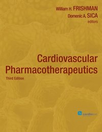 pocket h andbook of gi pharmacotherapeutics wu george y pappano achilles
