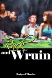 Rack and Wruin (häftad)