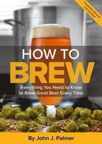 How to Brew (häftad)