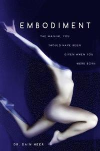 Embodiment (häftad)
