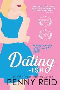 Gratis nedladdning dubbel din dating eBook Dejting för ogräs rökare