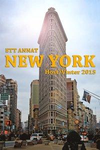 Tortedellemiebrame.it Ett annat New York: Höst/Vinter 2015 Image