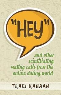 Online Dating ekonomi topp dating apps Badoo