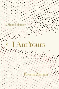 I Am Yours (e-bok)