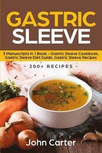 gastric sleeve mat