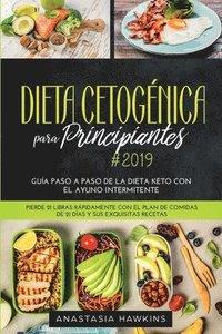 plan de dieta cetosis 21 días