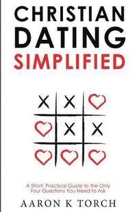 gratis Christian dating recensioner
