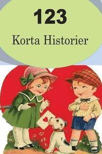 123 Korta Historier