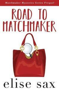 matchmaking Institute recensioner Beste dejtingsajt Belgie