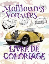 Meilleures Voitures Voitures Livres De Coloriage Pour Les Garçons Livre De Coloriage 8 Ans Livre De Coloriage Enfant 8 Av Kids Creative France