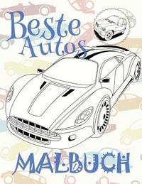✌ Beste Autos ✎ Malbuch Autos ✎ Malbuch 4 Jahre ✍ Malbuch 4 Jährige: ✎ Best  Cars Girls Coloring Book Coloring Book Bulk av Kids Creative Germany ...