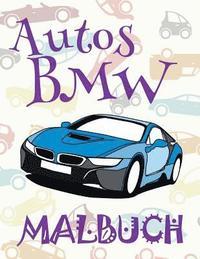 ✌ Autos BMW ✎ Malbuch Auto ✎ Malbuch Jungen &#9997 ...