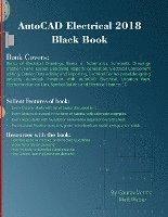 Electrical 2018 Black Book Häftad