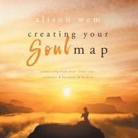 Creating Your Soul Map (häftad)
