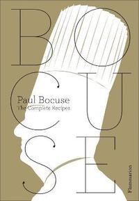 The Complete Bocuse (inbunden)