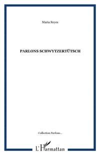 download Schrift