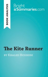 The Kite Runner Analysis Essay