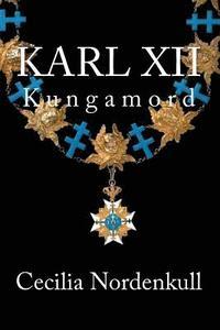 Skopia.it Karl XII: Kungamord Image