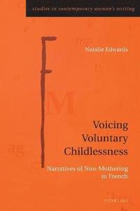 voluntary childlessness That voluntary childlessness rose from 5 percent in 1982 to 8 percent in 1988, and was  furthermore, it is very important to distinguish between voluntary childlessness and involuntary childlessness and the mediating stage termed temporary childlessness.