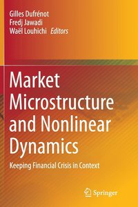 the dynamics of emerging stock markets arouri mohamed el hedi jawadi fredj nguyen duc khuong