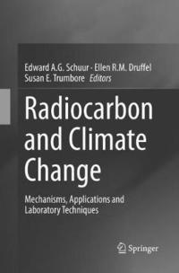begränsningar av Radiocarbon dating