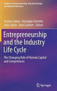 public policies for fostering entrepreneurship baptista rui leito joo