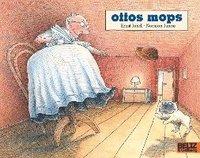 Ottos Mops Av Ernst Jandl Norman Junge Häftad