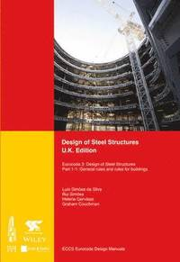 Steel Structure Design Book