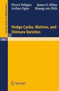 arithmetic compactifications of pel type shimura varieties lan kai wen