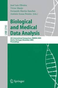 medical data analysis 2017 data book: medical schools and teaching hospitals by the numbers a statistical abstract of us medical schools and teaching hospitals with current and.