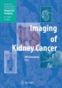 radiology of peripheral vascular diseases baert a l zeitler e
