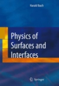 Physics solid ibach pdf state luth