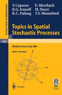 an introduction to optimal control problems in life sciences and economics capasso vincenzo anita sebastian arnautu viorel