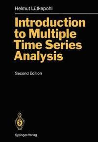 Basics of time series analysis ppt - Trailer minions 2015 english