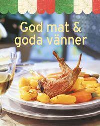 Radiodeltauno.it God mat & goda vänner Image