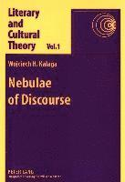 Nebulae of Discourse (häftad)