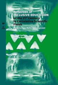 """inclusive education reflection Professional development and training on """"equity and inclusive education""""  should  the following questions are designed for a new teacher's self-reflection."""